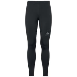 Odlo - Warm Black Unterhose  - Ski-Nordisch Bekleidung - Größe: XL