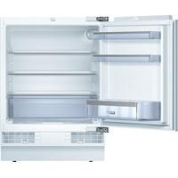 Bosch Serie 6 KUR15A65
