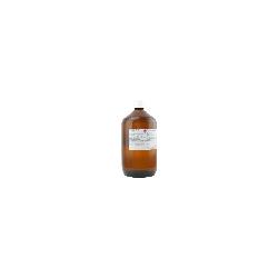 ISOPROPANOL 70% 1000 ml