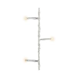 Lichterkette LED OUTDOOR (L 170 cm)