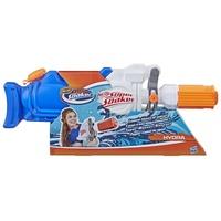 Hasbro Nerf Super Soaker Hydra Wasserblaster