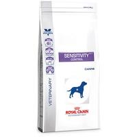 Royal Canin Sensitivity Control Ente & Tapioka 1,5 kg