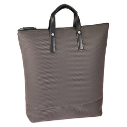 Jost Mesh X-Change 3in1 Bag S City Rucksack 40 cm Laptopfach rosewood
