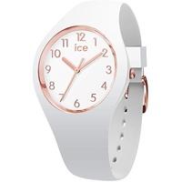 ICE-Watch Ice Glam Silikon 34 mm 015337