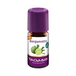 BERGAMOTTE Öl Bio