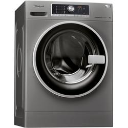 Whirlpool AWG 812 S Pro Gewerbe-Waschmaschine 8kg EEK:A+++