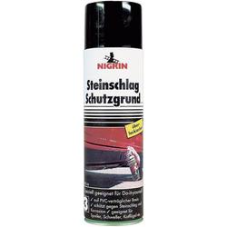 Nigrin 74064 Steinschlagschutz 500ml