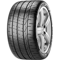 Pirelli PZero Corsa System Asymmetric 2 255/30 ZR20 92Y