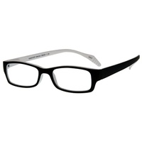 I NEED YOU Lesebrille Hangover Selection G60200 +2.00 DPT