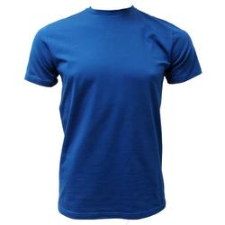 Yogistar T-Shirt M