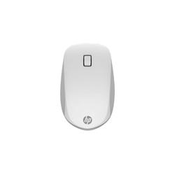 HP Wireless-Maus Maus (USB, Bluetooth, Z5000)