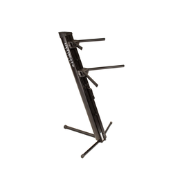 Ultimate AX-48 Pro BK Support Keyboardständer
