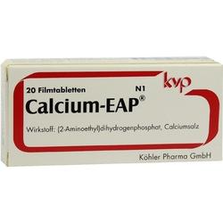 Calcium-EAP