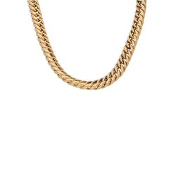 Firetti Goldkette klassisch, zeitlos, edel