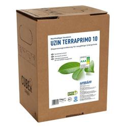 UZIN TERRAPRIMO 10 Nachhaltiger Vorstrich 5kg