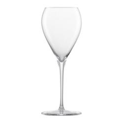 SCHOTT-ZWIESEL Weinglas Schaumweinglas Bar Special (6-tlg), Glas