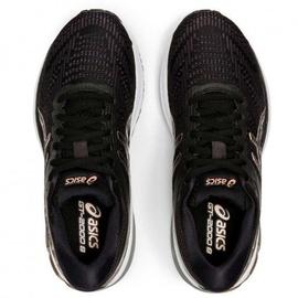 ASICS GT-2000 8 (2A) W black/rose gold 38