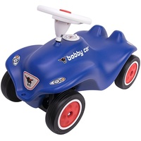 Big New Bobby Car dunkelblau (800056160)