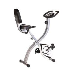SportPlus Heimtrainer S-Bike SP-HT-1003