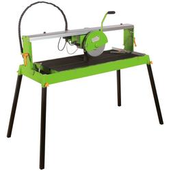 ZIPPER Fliesenschneider ZI-FS250 grün
