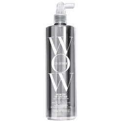 COLOR WOW Styling Styling Haarspray 500ml