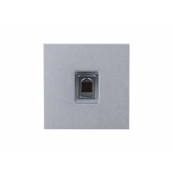 Fingerabdrucksensor Modul L-FP-5700