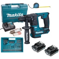 Makita HR166DS