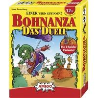 AMIGO Bohnanza Das Duell
