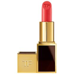 Tom Ford Nr. 09 - True Coral Lippenstift 2g