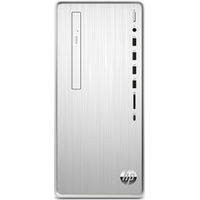 HP Pavilion TP01-0301ng (8KN80EA)