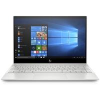 HP Envy 13-aq1450ng