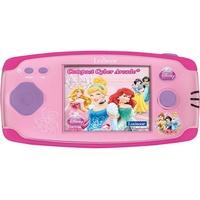 Lexibook JL2365 Disney Princess pink