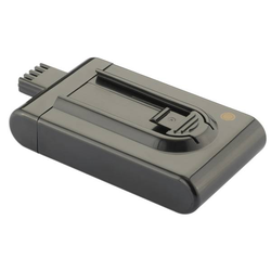 Akku für Dyson BP01, Dyson DC16 Handstaubsauger / 21,6V, 1.5Ah