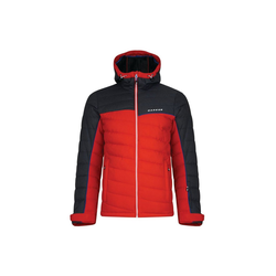 Dare2b Funktionsjacke Slalom Jacket XXL