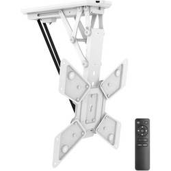 My Wall HL 40 MWL TV-Deckenhalterung 58,4cm (23 ) - 139,7cm (55 ) Deckenhalter