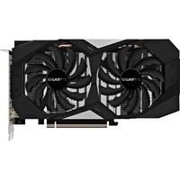 Bild von Gigabyte GeForce RTX 2060 OC 6G 2.0 6GB GDDR6 1365MHz (GV-N2060OC-6GD 2.0)