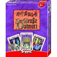 AMIGO Der Große Dalmuti