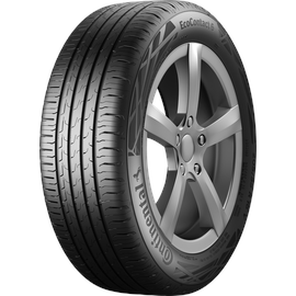 Continental EcoContact 6 235/55 R19 105V