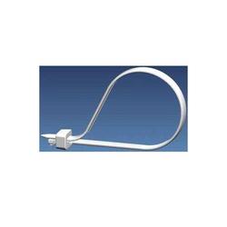 Panduit Kabelbinder SST1.5M-C
