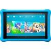 Amazon Fire HD 10 Kids Edition 10.1 32GB Wi-Fi Blau