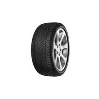Imperial All Season Driver 225/45 R17 91W