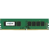 Crucial 8GB DDR4 PC4-19200 (CT8G4DFS824A)