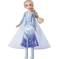 Disney Die Eiskönigin 2 Lichtzauber Elsa