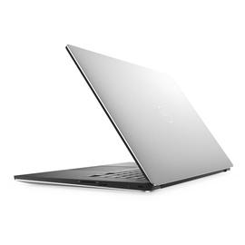"""Dell XPS 15 7590 15,6"""" i7 2,6GHz 8GB RAM 256GB SSD (6HHPN)"""