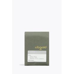 Elbgold Kaffee Honduras El Puente