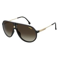 Carrera Eyewear Sonnenbrille CARRERA 1034/S