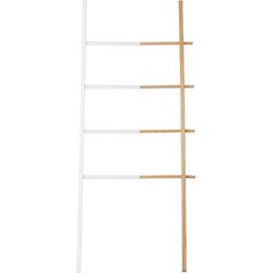 Umbra Dekoleiter Hub Ladder weiß