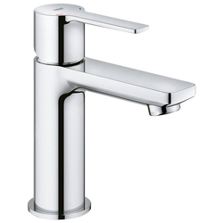 Grohe Waschtischarmatur Lineare DN 15, XS-Size