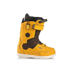 Snowboardboots DEELUXE - ID Lara TF Freestyle sunflower (3620)