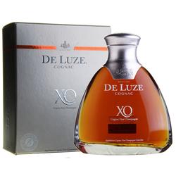De Luze XO Fine Champagne Cognac